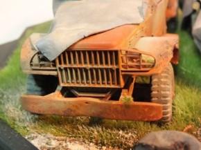 Dodge6
