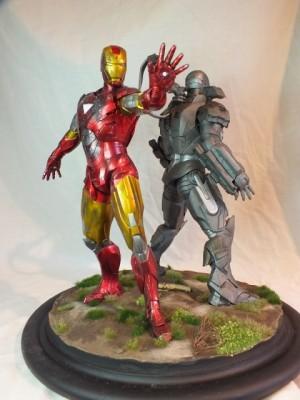 Iron10