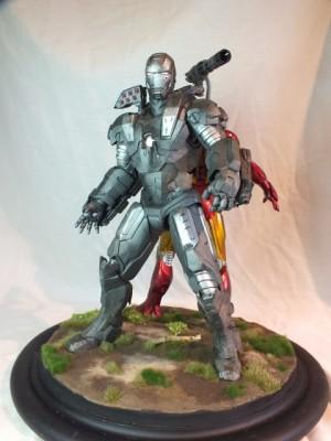 Iron12