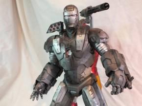 Iron6