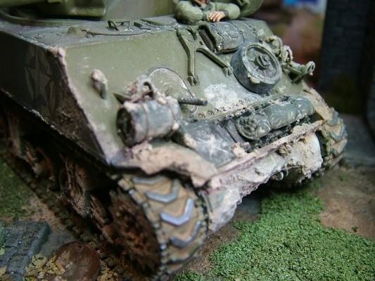 Sherman1