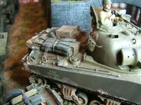 Sherman3