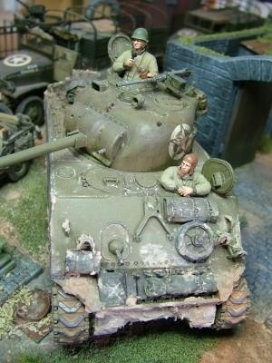 Sherman5