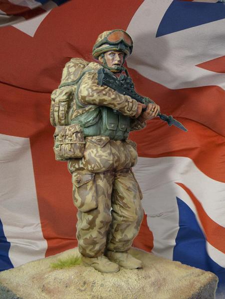 britflag1