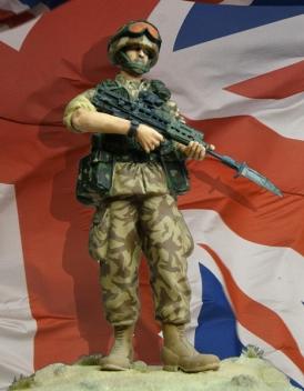 britflag2