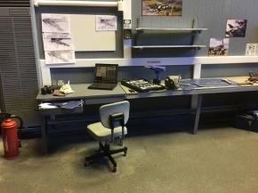 Work Bench4