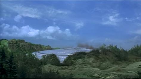 Film Screen Shot